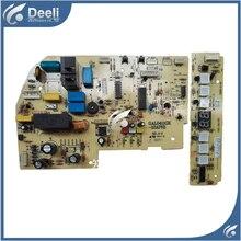 95% new Original for Galanz air conditioning Computer board GAL0409GK-01 circuit board 3 lights 2pcs/set