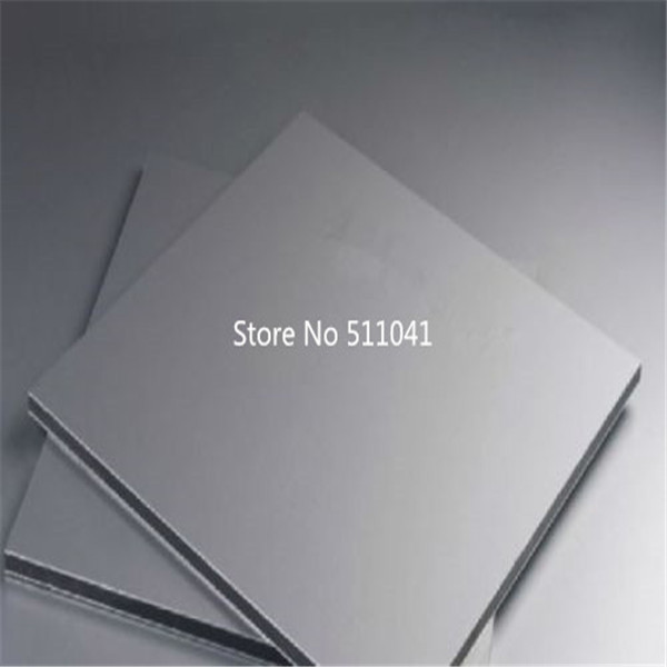 2pcs gr5 Titanium alloy 6al4v plate Ti Titan Gr.5 Gr5 Grade 5 Plate Sheet 4 x 100 x 100 mm free shipping bowditch william ingersoll slavery and the constitution