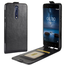 j&d case compatible for galaxy xcover 4 case