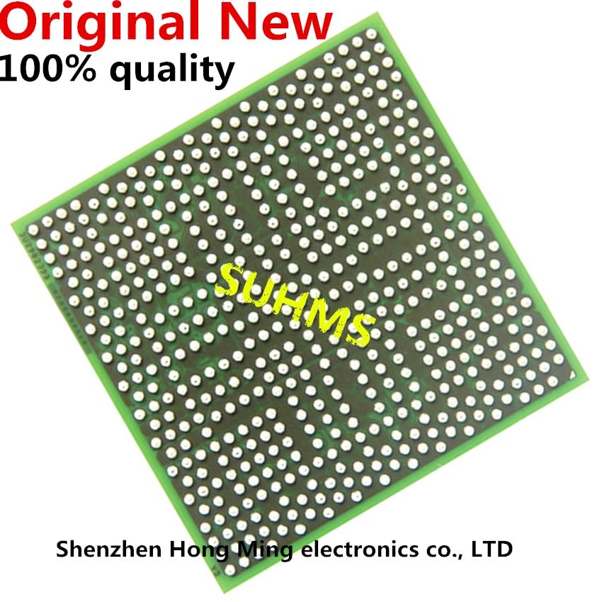 100% New 218S7EBLA12FG BGA Chipset