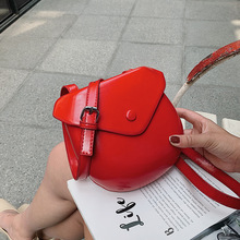 Female Crossbody Small Bags For Women 2019 Quality PU Leather Luxury Handbags Designer Sac A Main Ladies Shoulder Messenger Bag vojuan fashion women messenger bags small luxury handbags women bags designer high quality pu leather mini bag female sac a main