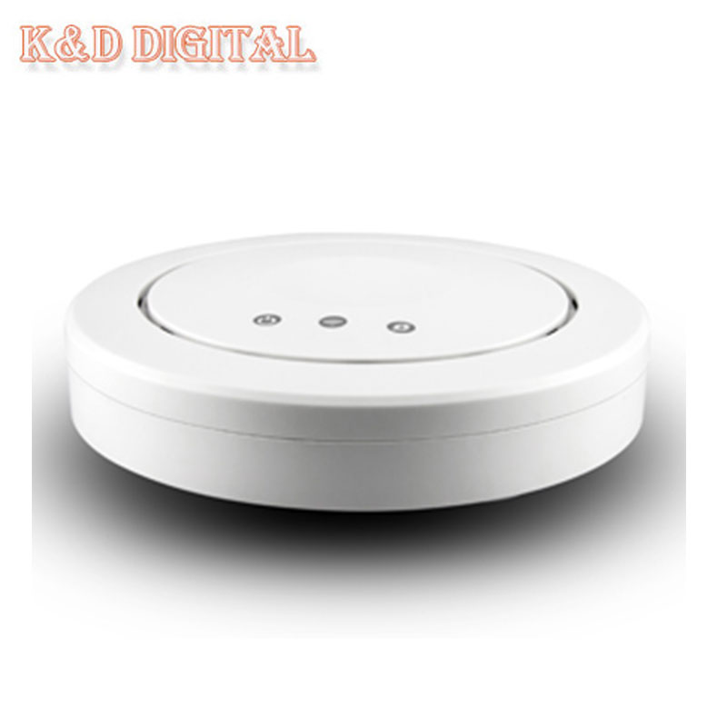 ФОТО Enterprise-Class MT7620A Chipset High Power 680mW POE Ceiling AP Router Access Point WiFi Repeater WiFi Bridge Signal Booster