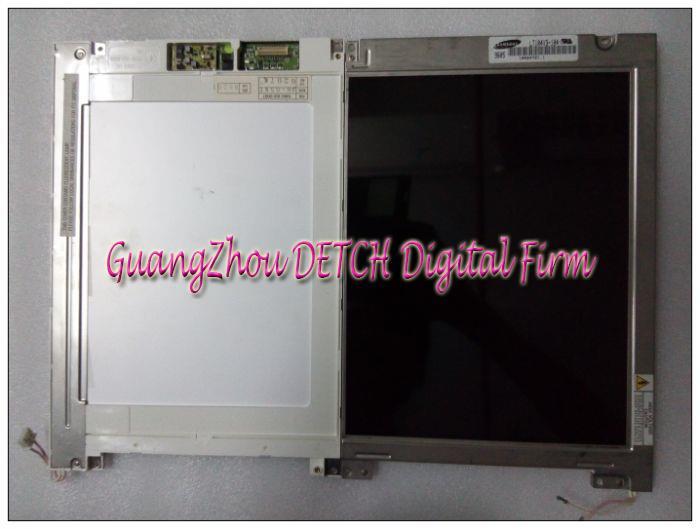 Industrial display LCD screen LT104V3-104 LT104V3-10S LT104V3-101 все цены
