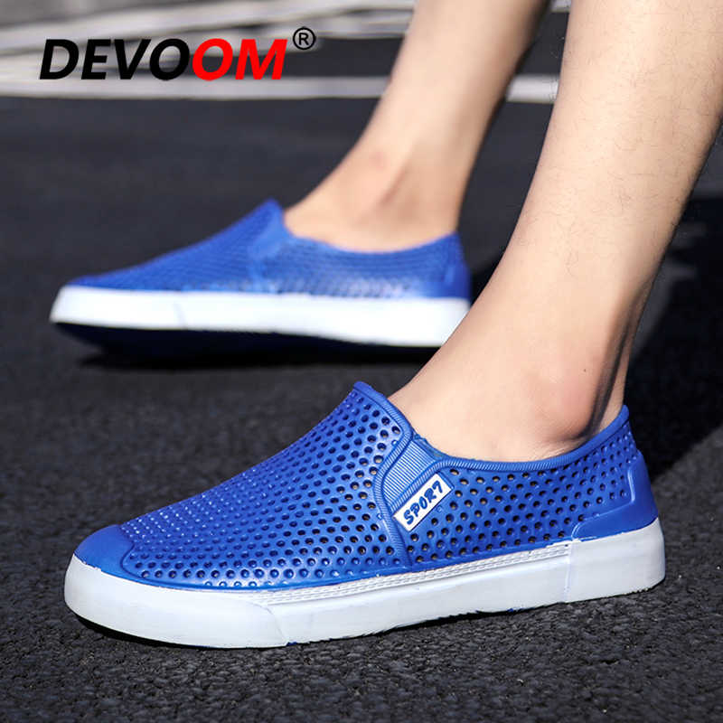men's shoes casual style