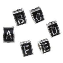 Hot Sale 10pcs Alphabet