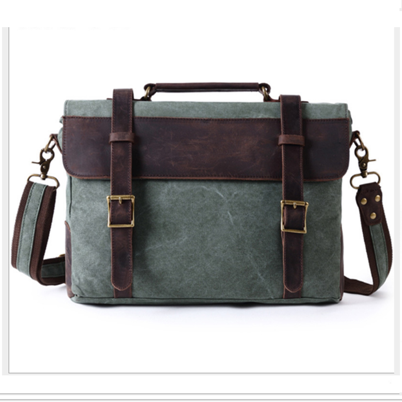 XIYUAN BRAND Large Capacity Laptop Handbag for Men Travel Briefcase Bussiness Notebook Bag for 14 15 Inch Macbook Pro Dell PC large capacity 15 6 inch laptop handbag protective case notebook cover briefcase men traveler messenger shoulder bag for macbook