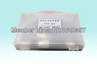 Amoladora de archivos de aire - Herramientas eléctricas - foto 3