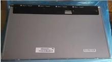 Nouveau M236HGE-L20 M236HGE L20 M236HGE-L23 1920×1080 écran LCD Industriel