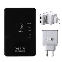 New WIFI timing socket mobile phone app remote control smart home wireless control socket