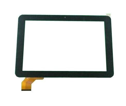 Original 10.1 INCH BQ 1011 Tablet PC touch screen digitizer glass touch panel replacement Free Shipping original new 10 1 inch touch panel for acer iconia tab a200 tablet pc touch screen digitizer glass panel free shipping