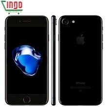 Original unlocked Apple iPhone 7/ iPhone 7 plus 4.7″ 12.0MP Camera Quad Core 2GB RAM 32GB 128GB 256GB ROM 4K Video 4G Smartphone