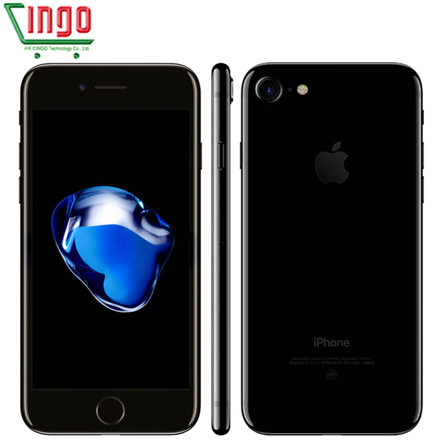 ios 10 rom for android