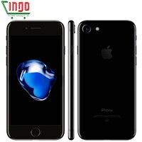 Original Unlocked Apple IPhone 7 IPhone 7 Plus 4 7 12 0MP Camera Quad Core 2GB
