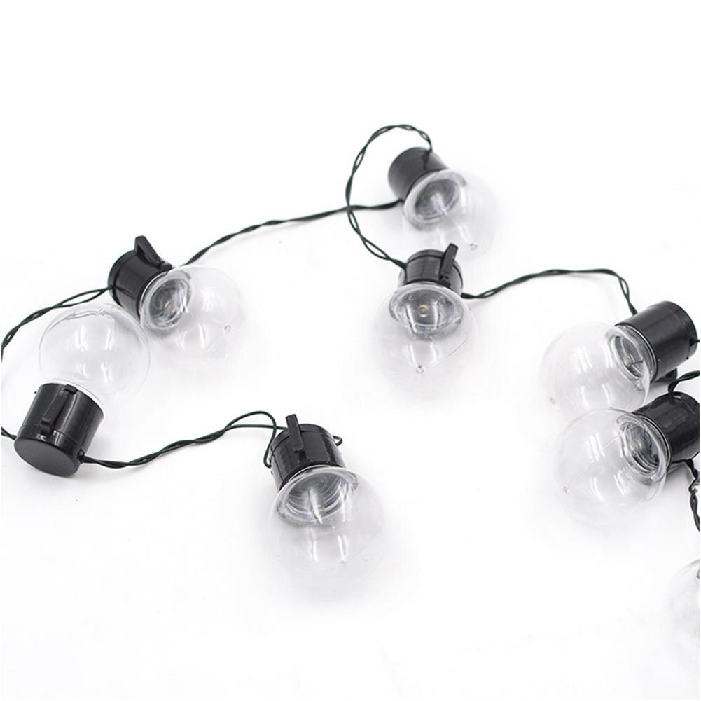 Bulbs Power