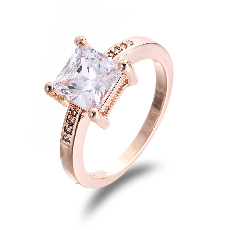 nice wedding cheap ring under affordable engagement of pictures diamond for rings