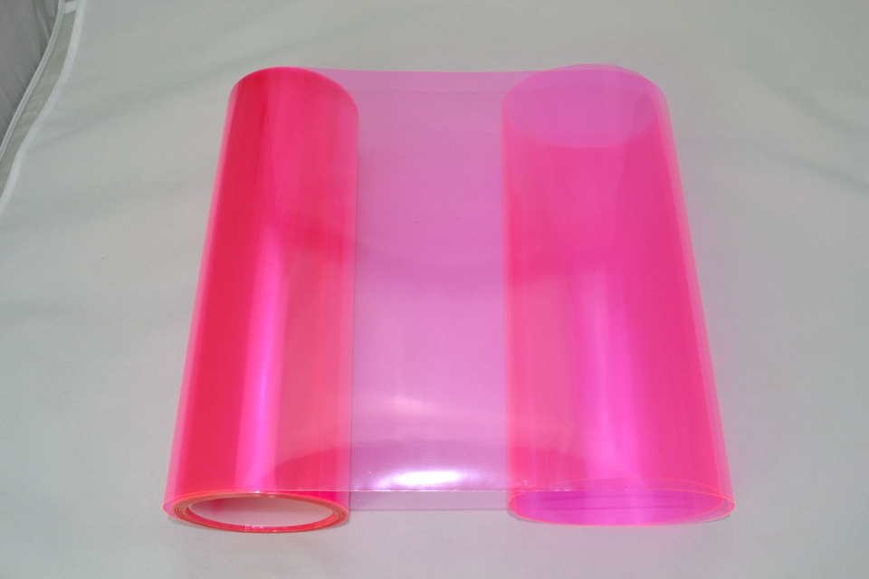 Image 5 - Vehicle Colour Changing Chameleon Car Motorbike Headlight Adhesive Vinyl Tinting Film 0.3*10m Roll Pink-in Car Stickers from Automobiles & Motorcycles