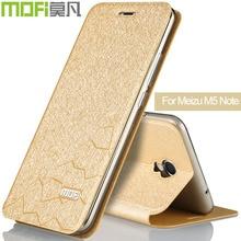 Meizu M5 Note чехол Meizu m5note Флип Роскошный чехол задняя крышка Meizu Note M5 черный синий золотой розовый мягкий силиконовый MOFI