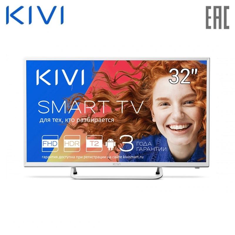 лучшая цена TV 32