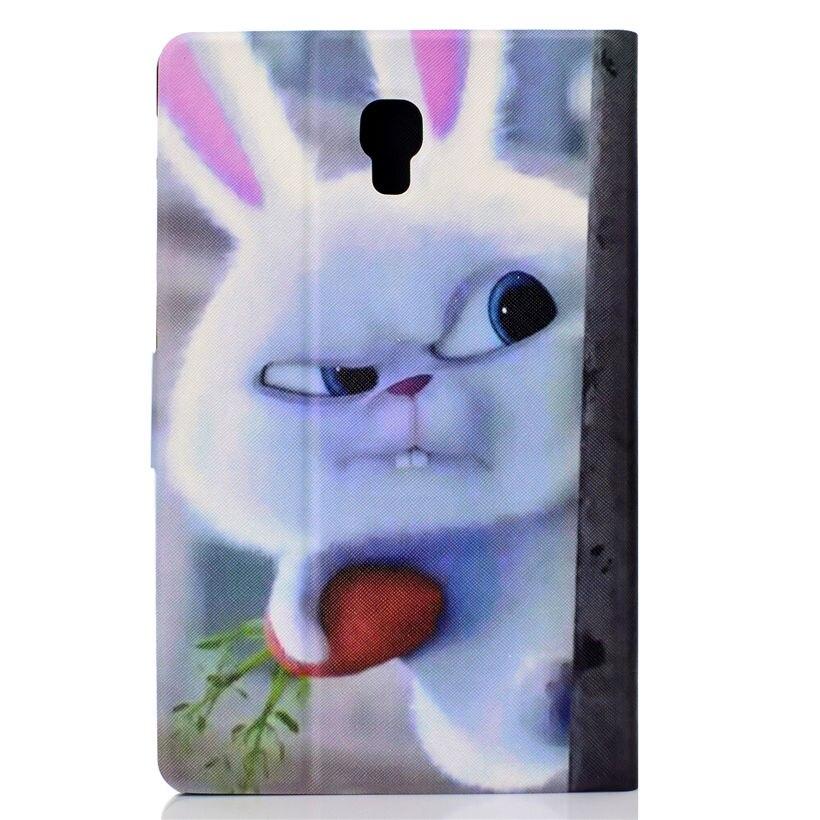 Case For Samsung Galaxy Tab A A2 2018 10.5