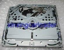 DV36M110/DV35M110/DV33M11A/DV33M110/DV33M/DV35M/DV36M Para A4 ccc toyata Honda DVD de Navegación