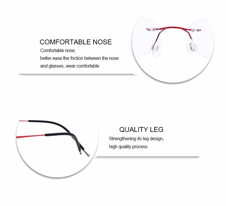 fonex-brand-designer-women-fashion-luxury-rimless-titanium-oval-glasses-eyeglasses-eyewear-myopia-silhouette-oculos-de-sol-with-original-box-F10007-details_19