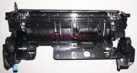 Neue Original Kyocera 302RV93040 302RV93120 DV-1153 für: ECOSYS M2040 M2540 M2640 P2235 P2040