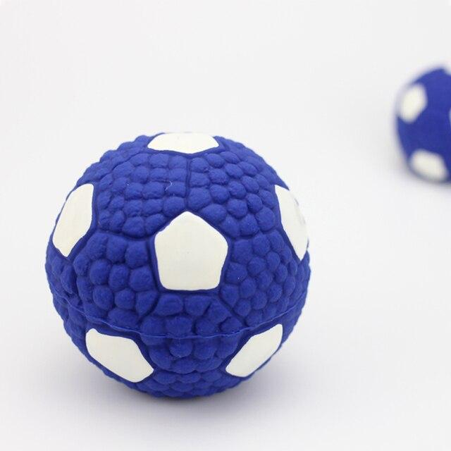 Training Balls 6
