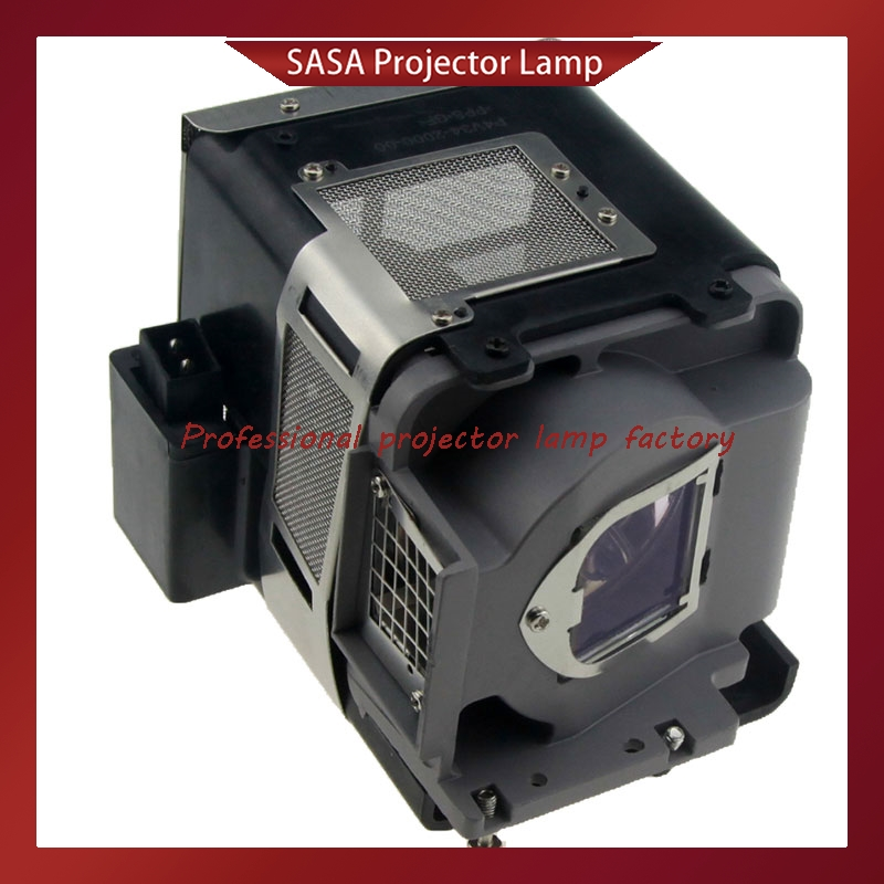 Mitsubishi Xd560u Projector: Projector Lamp With Housing VLT XD560LP P VIP 230/0.8 E20