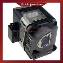 Projector lamp with housing VLT-XD560LP P-VIP 230/0.8 E20.8 for MITSUBISHI XD560U XD360-EST WD380-EST WD570 WD380U WD380U-EST projector lamp with housing vlt xd520lp for mitsubishi wd360 est wd380 est wd390u est wd570 wd570u