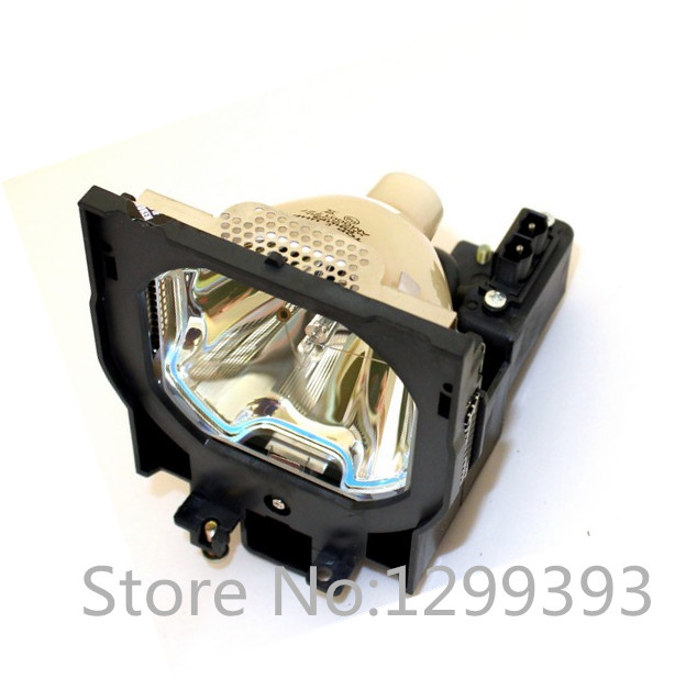 610-300-0862 / POA-LMP49 for SANYO PLC-UF15/XF42/XF45 EIKI LC-UXT3/LC-XT3/LC-XT9 Compatible Lamp with Housing Free shipping free shipping 610 289 8422 lmp31 replacement projector lamp for sanyo plc sw10 sw15 xw10 xw15 eiki lc sm1 sm2 xm1 projector