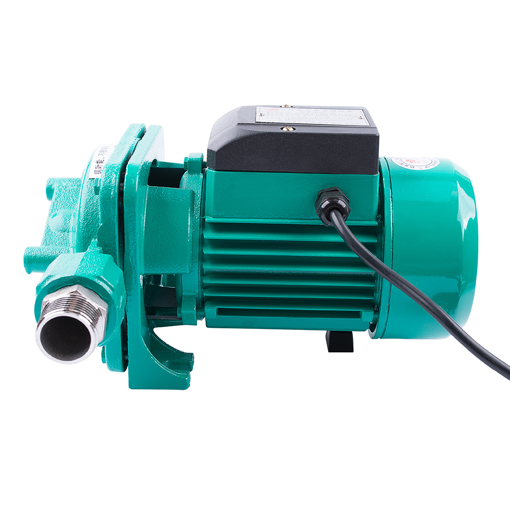 GD25 12 Household full automatic booster pump cold and hot water ...