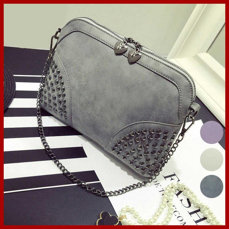 b555ee842e69 New 2015 Designer Women s Shoulder Bag Famous Brand Crossbody Bags Women  Leather Handbags Women Messenger Bag