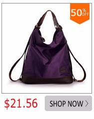 Women Bag-6
