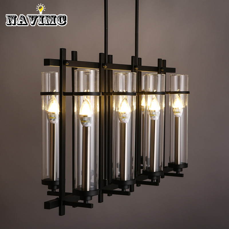 Modern Kitchen Chandeliers PromotionShop for Promotional Modern