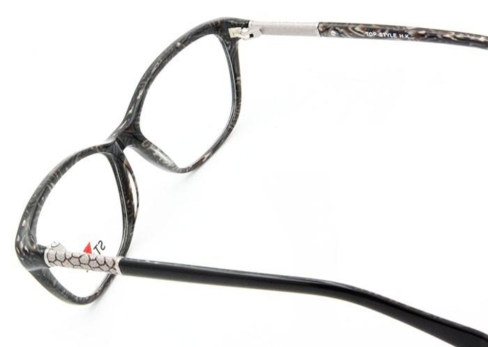 oculos de grau Women (17)
