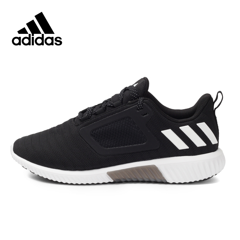 Adidas Original New Arrival Authentic CLIMACOOL Mens Breathable Low-Top Running Shoes Sneakers S80707 S80708