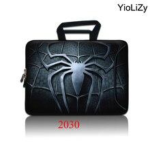 women briefcase men handbag 14.1 13.3 Laptop Bag 15.6 17.3 Notebook Sleeve 10.1 tablet case 9.7 12.3 computer cover SBP-2030