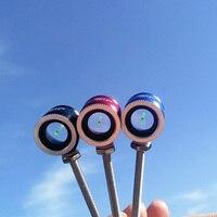 Tiro com arco recurvo vista pino 1.0 de fibra óptica seta alumínio visão recurvo aço inoxidável arco vista pinos caça acessórios