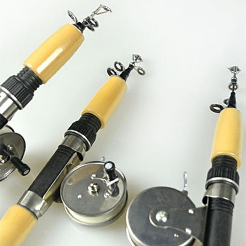 New fishing equipment with fishing reel fly fishing for New fishing gear