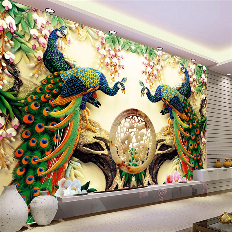 popular green hotel room-buy cheap green hotel room lots from