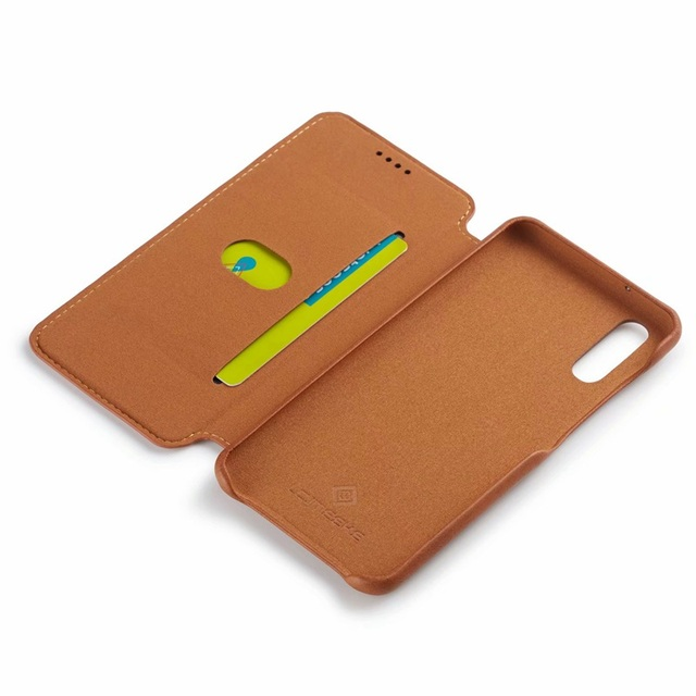 Flip Case For Hawei P20 P30 Pro Lite Capa Fundas Etui Luxury Leather Phone Protective Cover accessories shell Coque carcasas bag 4