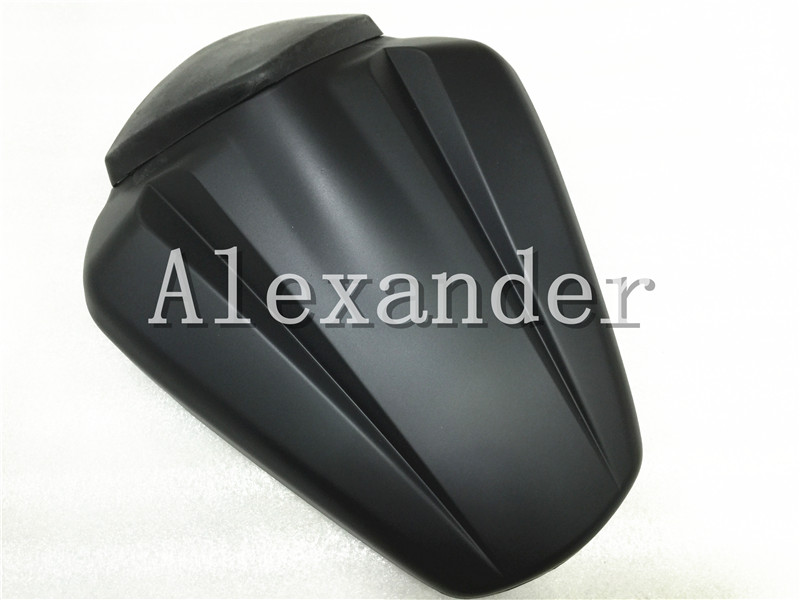 For KTM Duke 125 200 390 Ktm 2012 2013 2014 2015 2016 KTM125 KTM200 KTM390 Ktm390 Rear Pillion Seat Cowl Solo Seat Cowl Rear