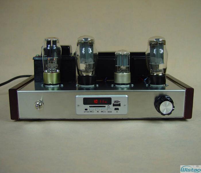 WVTU-6P3P(11L)