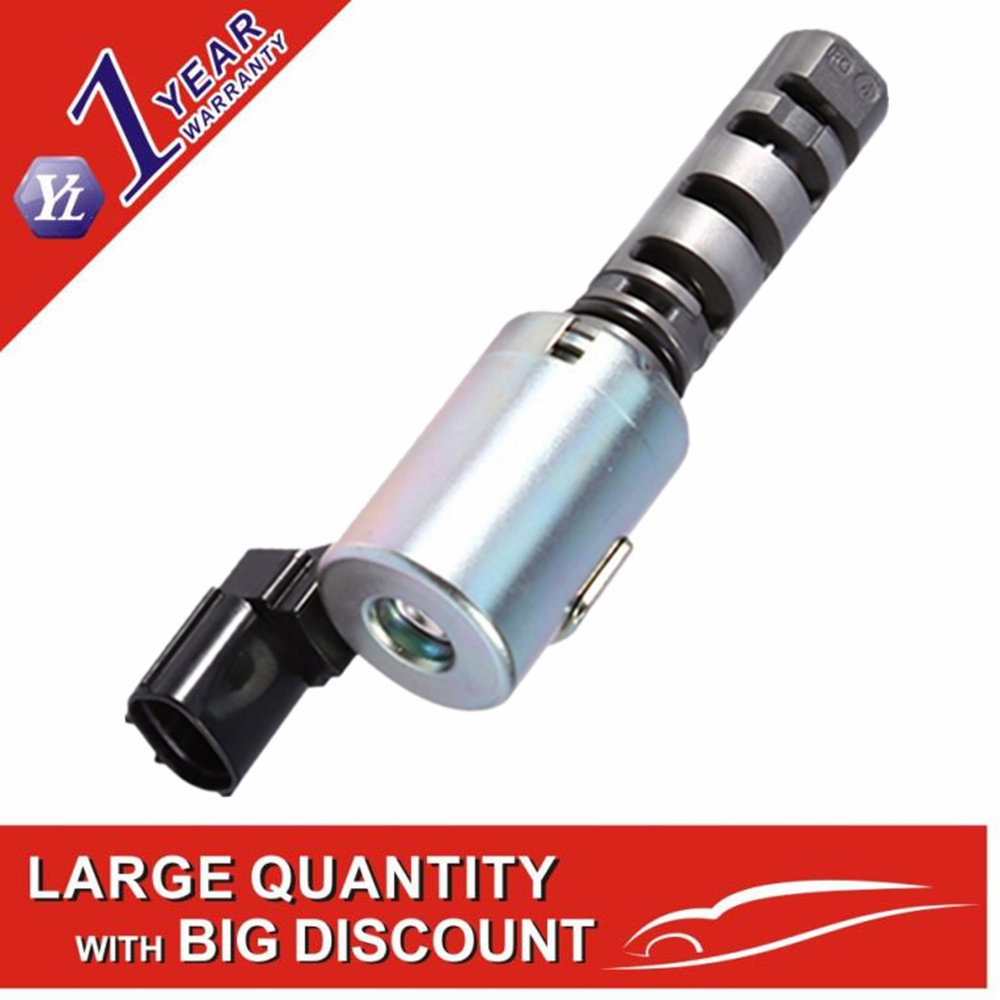 15330-21011 GENUINE VVT Valve Variable Timing Solenoid For Yaris Echo Prius New ...