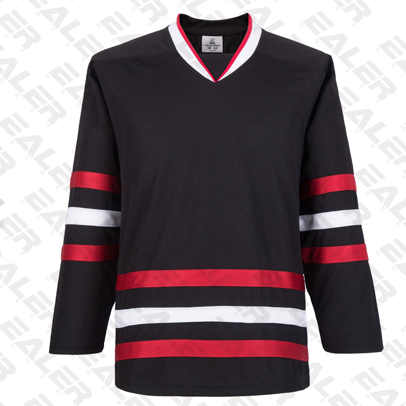 Free shipping on the Ice Hockey Shirts For Training E031Free shipping on the Ice Hockey Shirts For Training E031