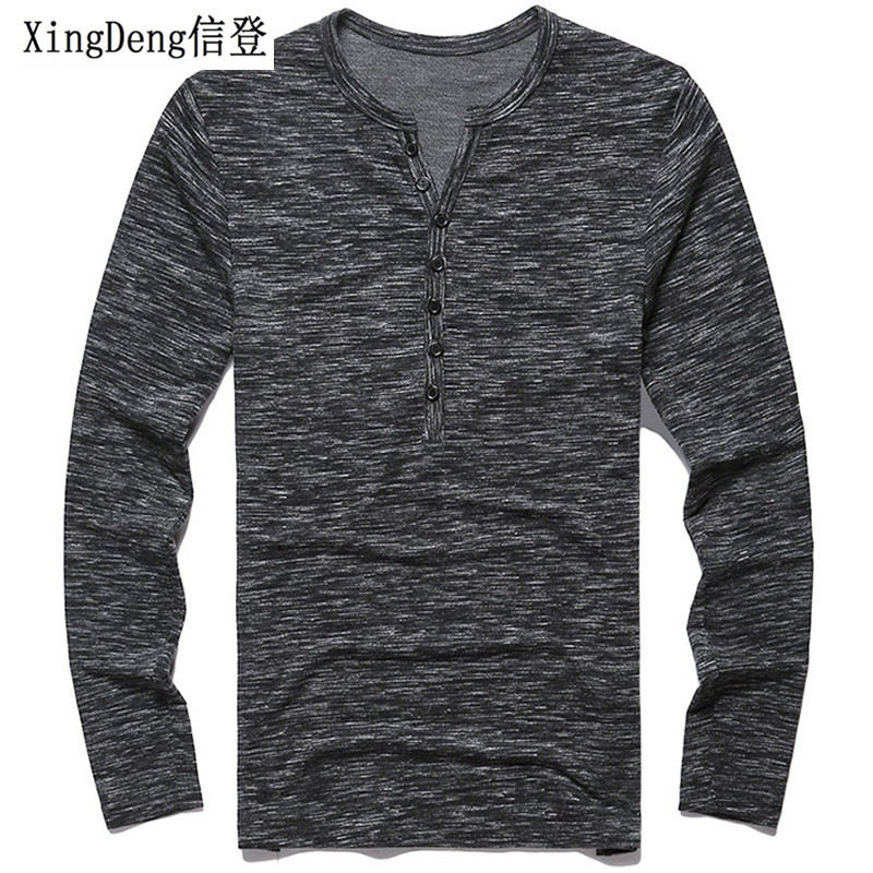 BOeaG New Men Shirts Hip Hop Slim Fit Long Sleeve Hawaiian Shirt 3D Print Shirt