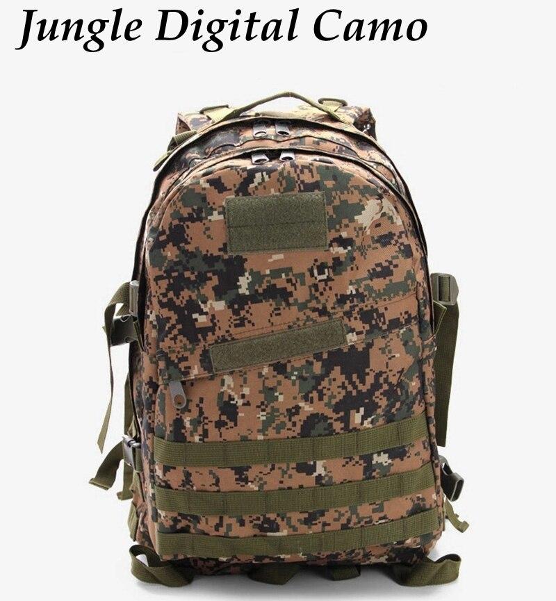 7d8f1da70697d ✅3d الجيش التكتيكية العسكرية الظهر حقيبة التخييم المشي cs التكتيكي ...