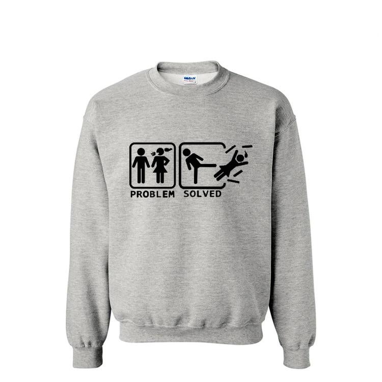 Fun Sweatshirts Women Reviews - Online Shopping Fun Sweatshirts ...