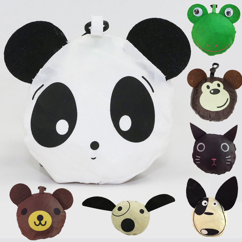 reusable-font-b-shopping-b-font-bag-portable-folding-cute-animal-handbag-grocery-tote-storage-eco-cartoon-grocery-travel-bag-storage-reusable