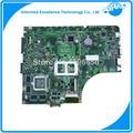 K53SV Ноутбука материнская плата mainboard для ASUS X53S A53S K53SJ K53SC P53S K53SV laptoprev2.1, 2.3, 3.0, 3.1 DDR3 GT540M 2 ГБ